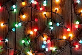 Holiday Lights - contra indicações - preço - forum - criticas