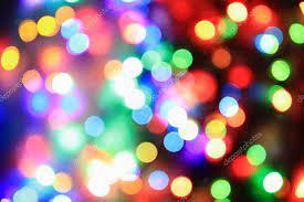 Holiday Lights - em Infarmed - no site do fabricante - onde comprar - no farmacia - no Celeiro