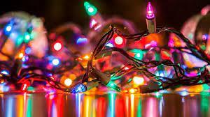 Holiday Lights - funciona - como tomar - como usar- como aplicar