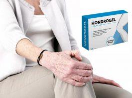 Hondrogel - como tomar - como aplicar - como usar - funciona