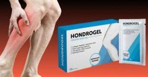 Hondrogel - no farmacia - no Celeiro - em Infarmed - no site do fabricante - onde comprar