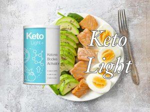 Keto Lightplus - no site do fabricante - onde comprar - no farmacia - no Celeiro - em Infarmed