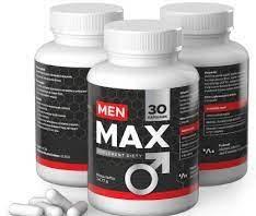 Menmax - preço - criticas - forum - contra indicações