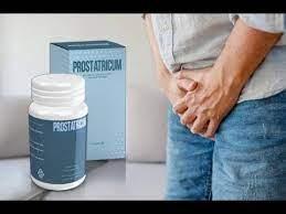 Prostatricum - comentarios - opiniões - testemunhos - Portugal