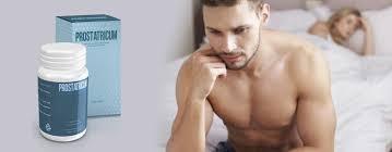 Prostatricum - como usar - como tomar - como aplicar - funciona