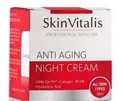 SkinVitalis - onde comprar - no farmacia - no Celeiro - em Infarmed - no site do fabricante