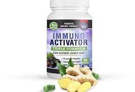 Immuno Activator - em Infarmed - onde comprar - no farmacia - no Celeiro - no site do fabricante