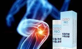 Osteo Pro Gel - como aplicar - como tomar - como usar - funciona