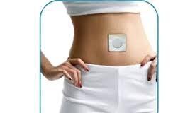 Slimming Patches - contra indicações - preço - criticas - forum