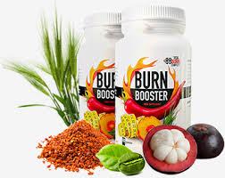 BurnBooster - como tomar - funciona - como aplicar - como usar