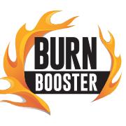 BurnBooster - contra indicações - preço - criticas - forum