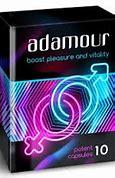 Adamour - preço - criticas - contra indicações - forum