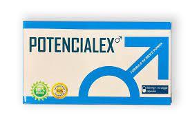 Potencialex - preço - forum - criticas - contra indicações