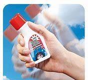 Paint regen - como tomar - como usar - funciona - como aplicar