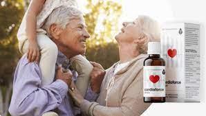 Cardioforce - onde comprar - no farmacia - no Celeiro - em Infarmed - no site do fabricante?