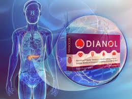 Dianol - como aplicar - como usar - funciona - como tomar