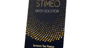 Stimeo patches - preço - forum - contra indicações - criticas